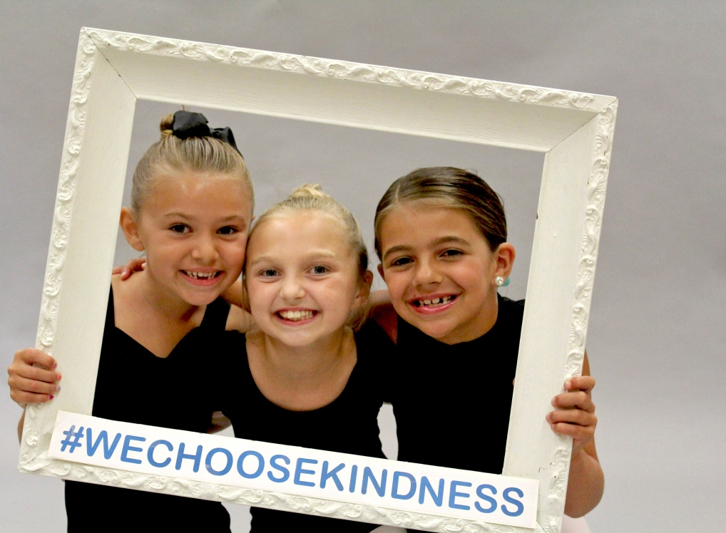 we-choose-kindness