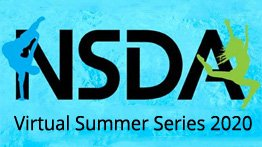 nsda-virtual-summer-series